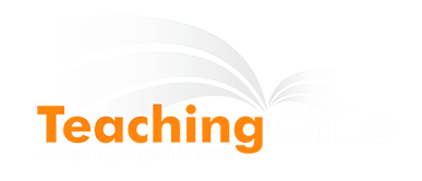 TeachingChile Logo